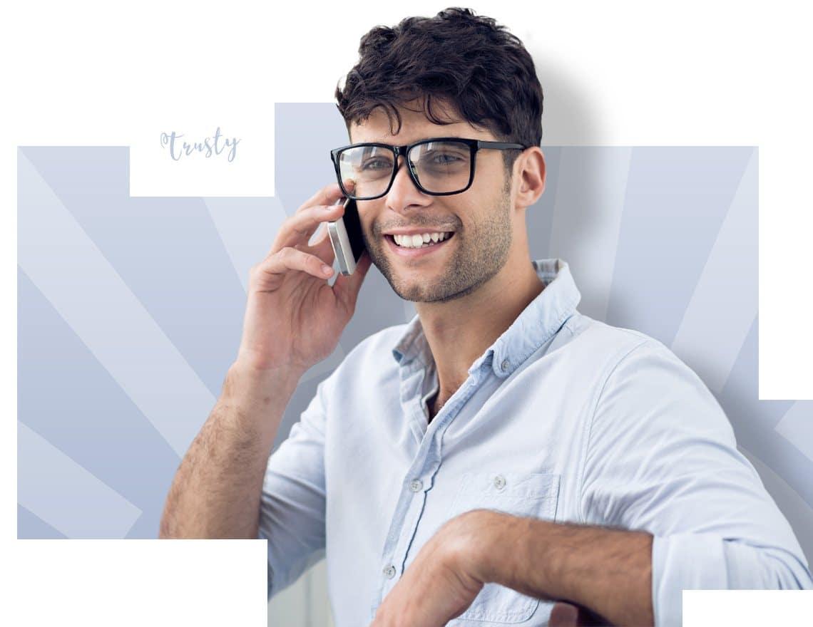 Independent Opticians Highlands