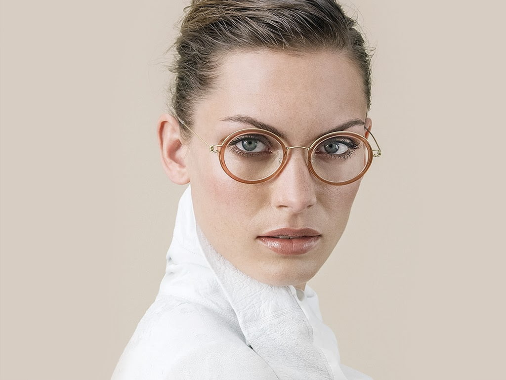 Lindberg Eyewear Collection